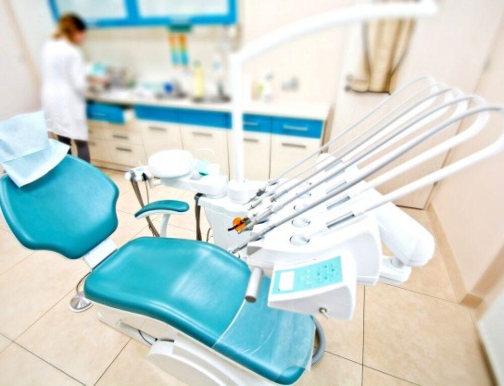 Măsurile de organizare și desfășurare a activității la nivelul cabinetelor stomatologice
