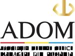 Dental Office Managers Association Logo